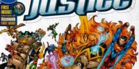Young Justice Vol 1 51
