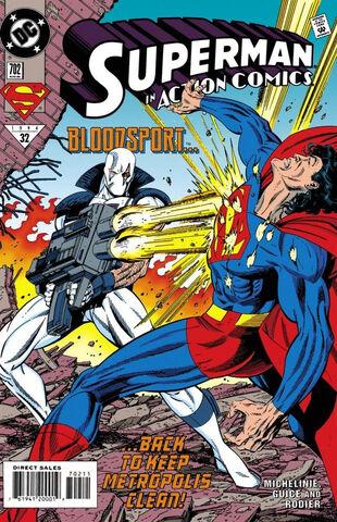 File:Action Comics Vol 1 702.jpg