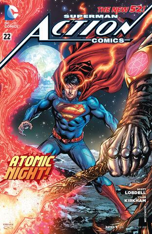 File:Action Comics Vol 2 22.jpg