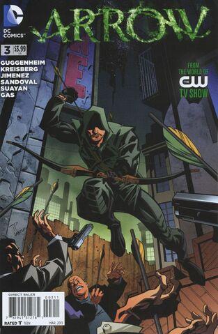 File:Arrow Vol 1 3.jpg