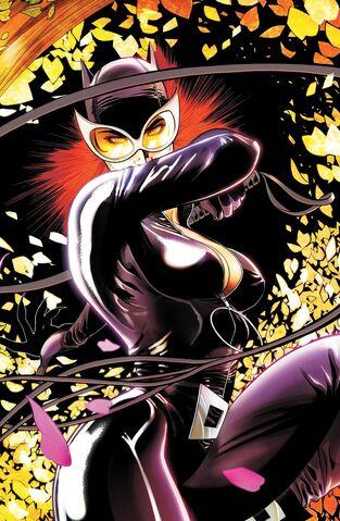 File:Catwoman 0006.jpg