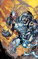 Cyborg Vol 1 12 Textless
