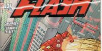 Flash Vol 2 237