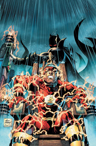 File:Flashpoint Vol 2 2 Textless.jpg