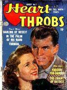 Heart Throbs Vol 1 7