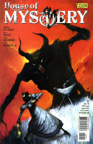 File:House of Mystery Vol 2 29.jpg