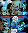 Joker 0170