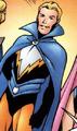 Lightning Lad Superboy's Legion 001
