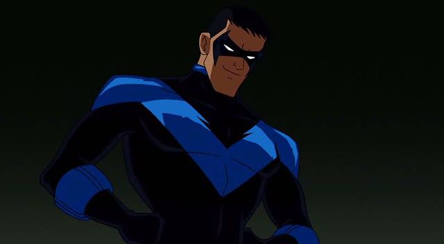 File:NightwingUnder the Hood.jpg
