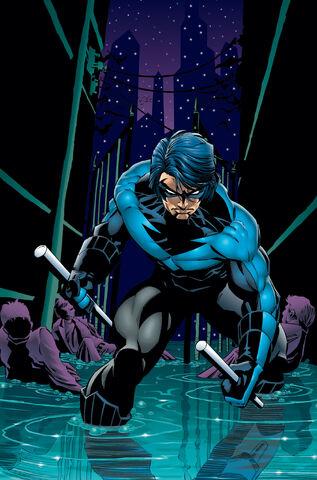 File:Nightwing 0002.jpg