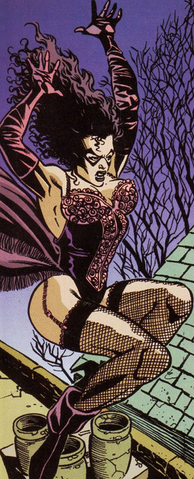 File:Selina Kyle Two Faces 001.png
