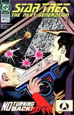File:Star Trek The Next Generation Vol 2 48.jpg