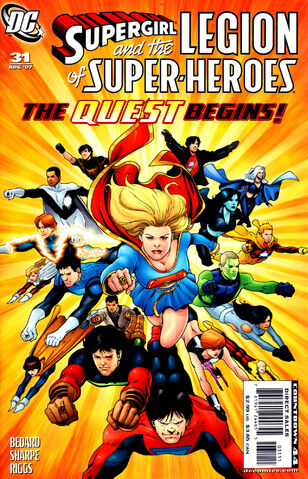 File:Supergirl and the Legion of Super-Heroes Vol 1 31.jpg