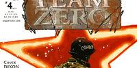Team Zero Vol 1 4