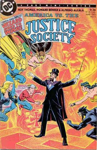 File:America vs the Justice Society Vol 1 3.jpg