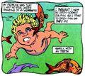 Aquaman 0160