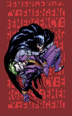 File:Batman 0385.jpg