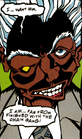 File:Crooked Man 01.png