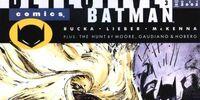 Detective Comics Vol 1 773