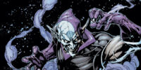 Eclipso (New Earth)/Gallery