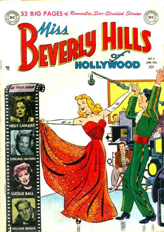 File:Miss Beverly Hills of Hollywood Vol 1 6.jpg