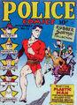Police Comics Vol 1 13