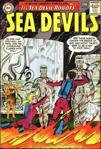 File:Sea Devils 19.jpg