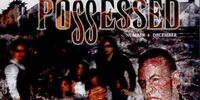 The Possessed Vol 1 4