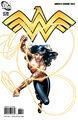 Wonder Woman Vol 1 606