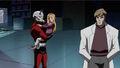 Hank Passes Ant-Man Mantle AEMH.jpg