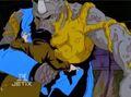 Synobtic Rhino Grabs Naoko.jpg