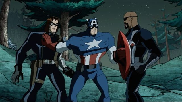 File:Cap Defends Winter AEMH.jpg