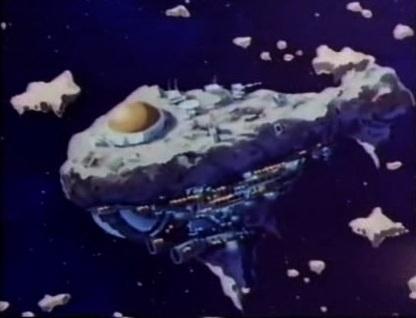File:Asteroid M PXM.jpg