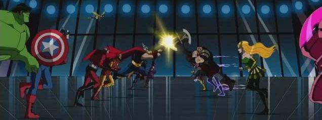 File:Avengers vs Masters AEMH.jpg