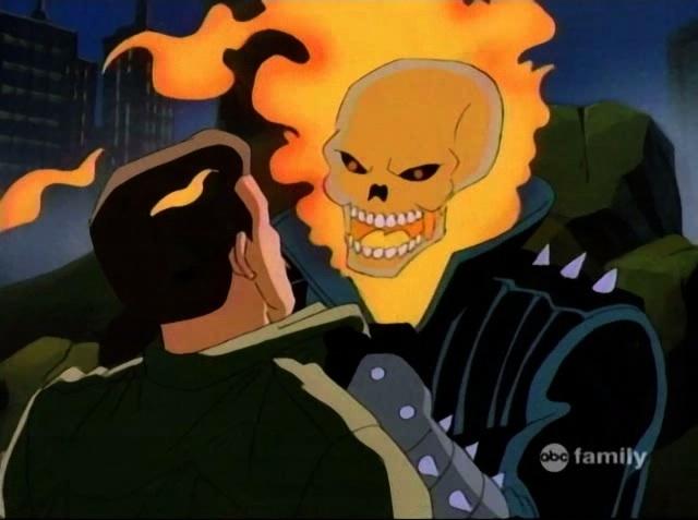 File:Ghost Rider Penances Glenn.jpg