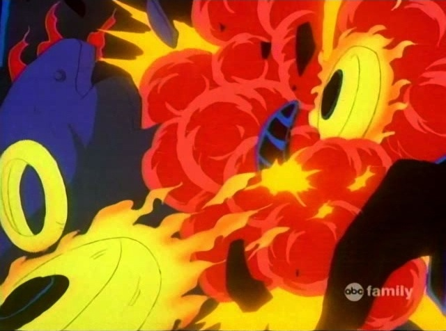 File:Ghost Rider Cycle Destroyed.jpg