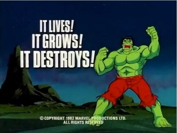 File:Lives Grows Destroys.PNG