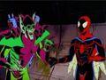 Goblin CE Questions Spider-Sense.jpg