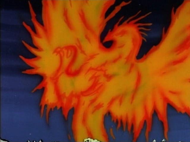 File:Phoenix Force.jpg