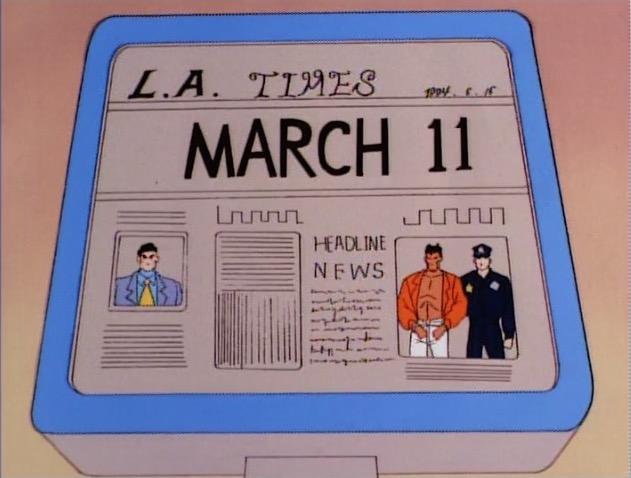 File:LA Times.jpg