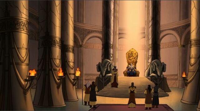 File:Throne Room Meeting TTA.jpg