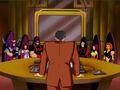 Sikorski Gives Avengers President Demands.jpg