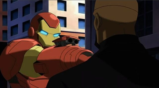 File:Iron Man Arm Gun UA.jpg