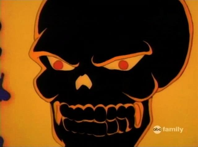File:Ghost Rider Penance Stare.jpg
