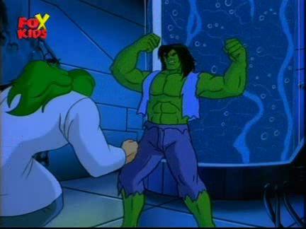 File:Samson Rick Hulk.jpg