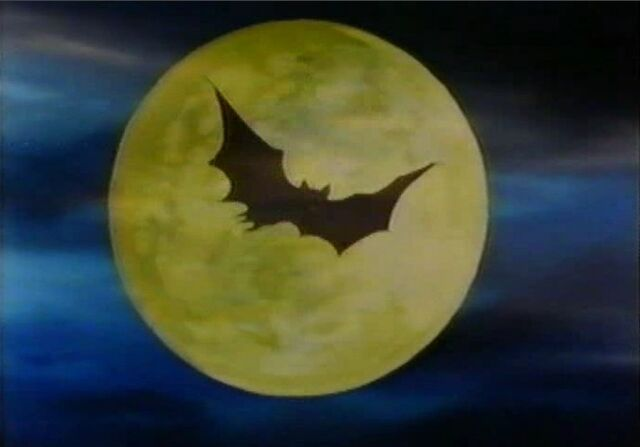 File:Dracula Bat Moon DSD.jpg