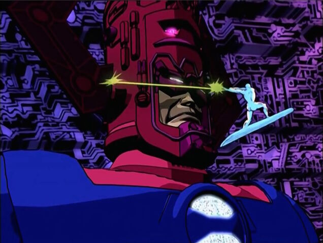 File:Galactus is Silver Surfers Creator.jpg