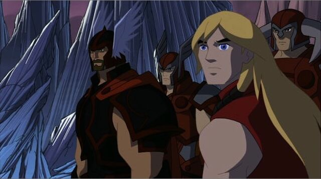 File:Thor Worried About Algrim TTA.jpg