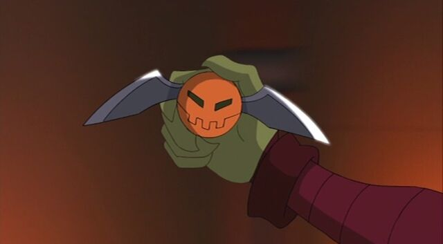 File:Razor Bat SSM.jpg