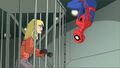 Gwen Greats Spider-Man SSM.jpg